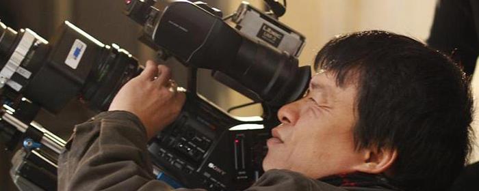 sản xuất TVC - phim quảng cáo truyền hình