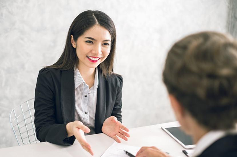 Tuyển dụng nhân viên tư vấn chiến lược truyền thông