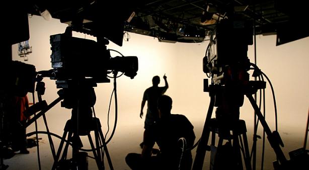 sản xuất phim quảng cáo tại Ninh Bình