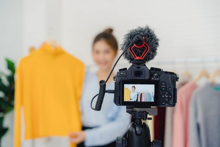 sản xuất phim quảng cáo truyền hình tại Thái Nguyên