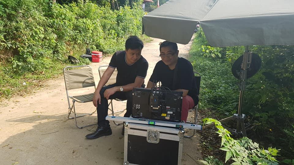 Dịch vụ sản xuất TVC tại Ninh Bình