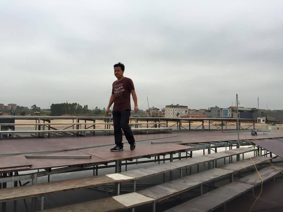 tong-hop-cac-loai-buc-san-khau